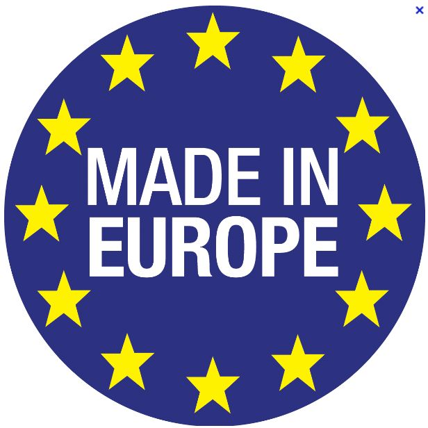 business gifts made in Europe - madeineurope